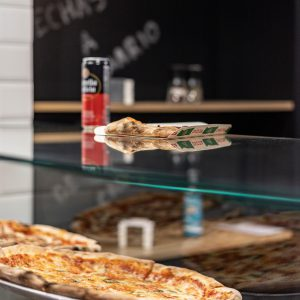 apizza_fata_morgana_comunicacion_pizzas
