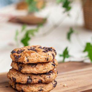 casa_del_rio_fata_morgana_comunicacion_fotografia_cookies