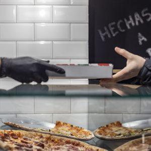 fata_morgana_comunicacion_pizzas