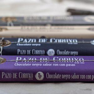 lecole_fata_morgana_comunicacion_chocolates