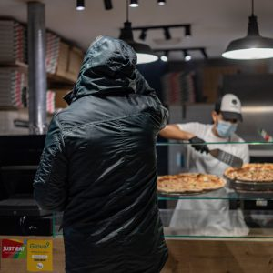 pizza_apizza_mitad_fata_morgana_comunicacion_