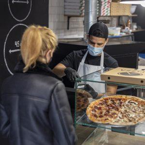 pizzas_delivery_fata_morgana