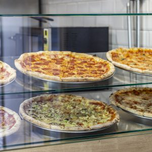 pizzas_fata_morgana_comunicacion_vitrina