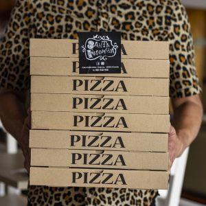 santa_filomena_pizza_fata_morgana_delivery