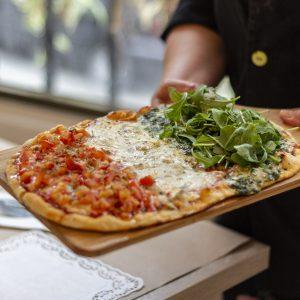 santa_filomena_pizza_fata_morgana_pizza_rica