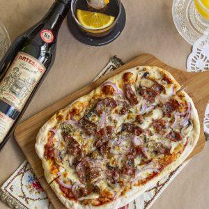 santa_filomena_pizza_fata_morgana_pizzeria