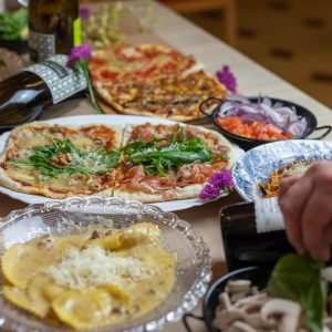santa_filomena_pizzas_fata_morgana_comunicacion7