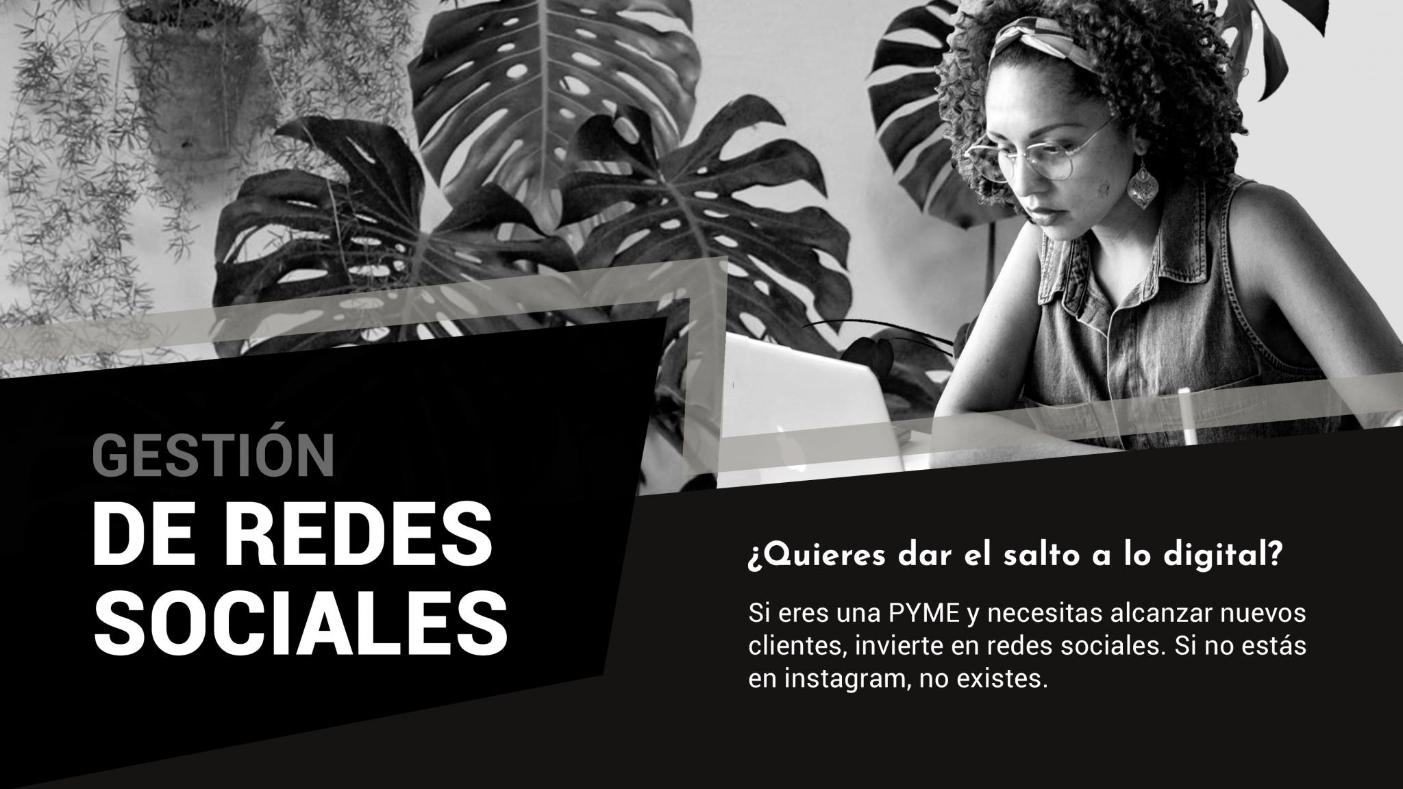 Fata-Morgana-Comunicacion-Portada-RRSS-PYMES