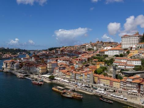 Porto_Portugal_Fata_Morgana_Comunicacion