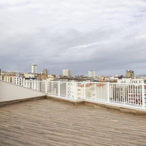 Turquoise_Apartments_Fata_Morgana_Comunicacion_terraza_2
