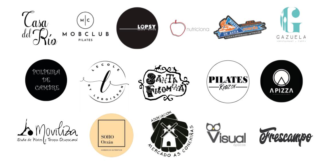 logos_clientes_fata