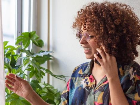 comunicaicion_asesoria_mujeres_emprendedor_